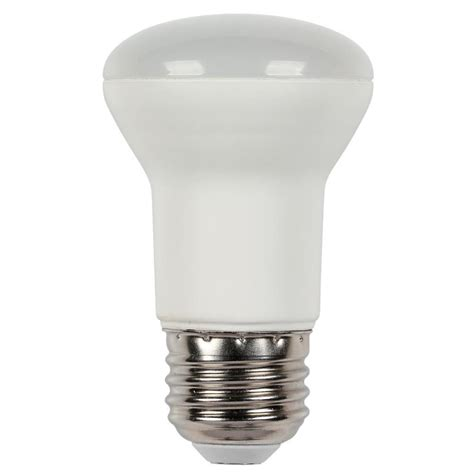 westinghouse 45w equivalent soft white r16 dimmable led