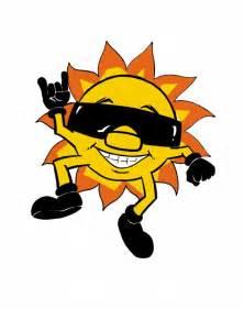 tropical fun sun logo no name from Tropical Fun Rentals in ...