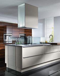 kitchen design atlanta salas pequenas cozinha americana pesquisa 1091
