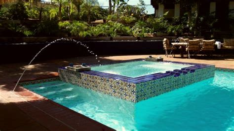 18 Best Images About Swimming Pool On Pinterest