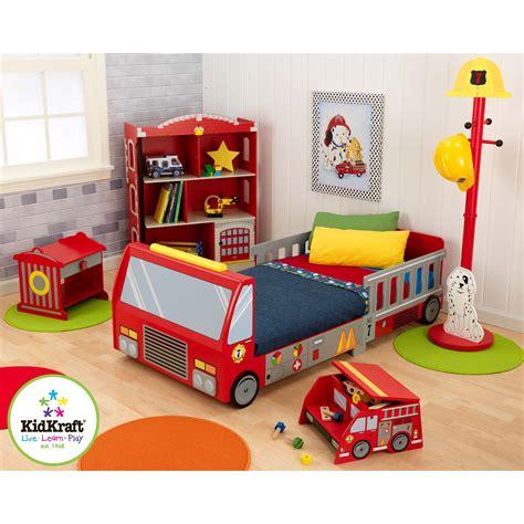 cheap toddler bedding bedroom sets e2 80 93 shop for boys and wayfair