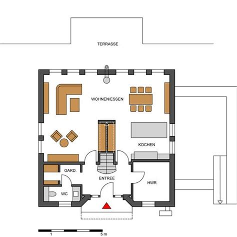 jette joop haus viebrockhaus designed by jette joop