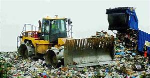 Fresh plans submitted for huge landfill site near Farnham ...