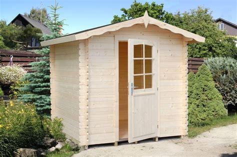 gartenhaus metall günstig kaufen gartenhaus g 252 nstig kaufen velten sams gartenhaus shop