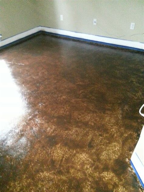 behr concrete stain color loden projects concrete stain colors concrete and