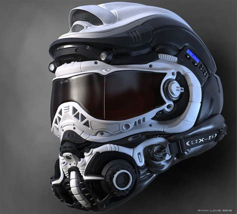 motorcycle equipment badass helmet concepts helmets motorcycle helmet and