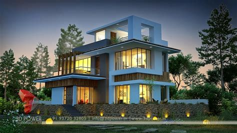 Modern Small Home Design Photo Gallery by Ultra Modern Home Designs Home Designs Home Exterior
