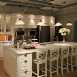 kitchen island bar stool kitchen ideas bar stools for kitchen islands bar stools for kitchen island at walmart in