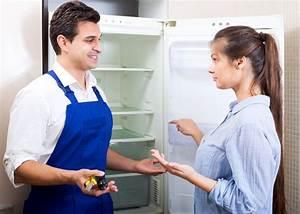 Aeg Kühlschrank Kühlt Nicht Mehr : Kühlschrank kühlt nicht mehr. k hlschrank samsung rl 34 ls plus k