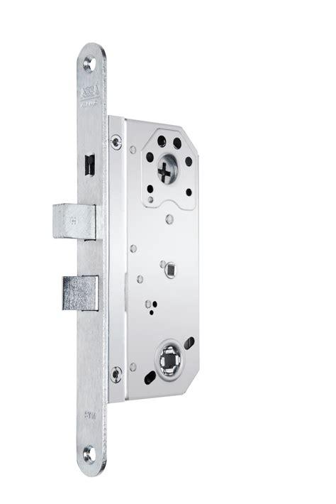 approved bolt locks assa oem assaoem locks
