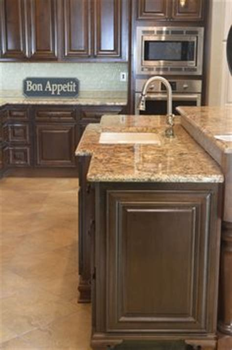 kent cabinets 1000 images about kent cabinet options on