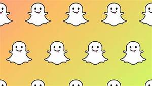 Snapchat update brings camera switch feature, a new