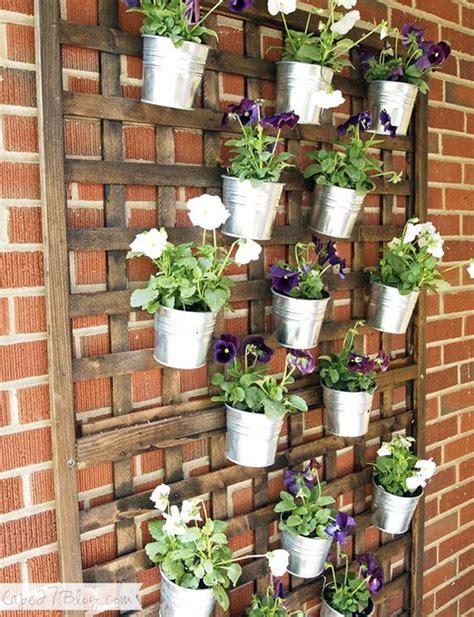 facons de decorer votre terrasse pour  patio
