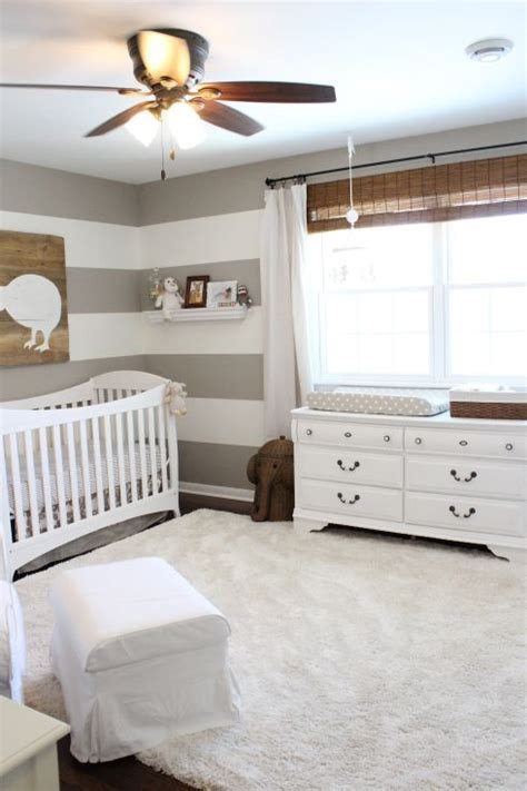 gender neutral nursery design ideas  excite digsdigs