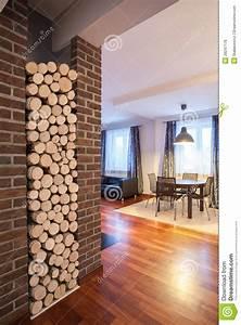 Wohnzimmer Landhaus Weiß : landhaus wohnzimmer stockfoto bild von zuhause ziegelstein 29247178 ~ Sanjose-hotels-ca.com Haus und Dekorationen
