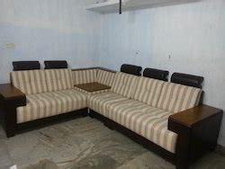 designer sofa set  ernakulam kerala suppliers dealers retailers  designer sofa