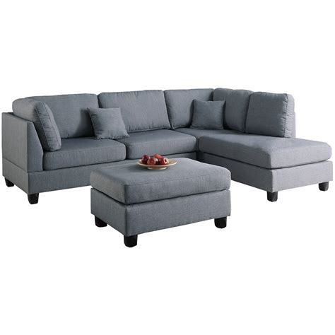 recliner sofa slipcovers walmart furniture walmart sleeper sofa couches at walmart