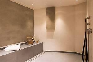 Fugenloses Bad Kosten : galerie fugenloses bad herzlich willkommen bei wand eins ~ Sanjose-hotels-ca.com Haus und Dekorationen