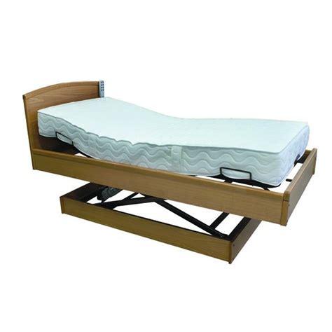 canapé lit 1 place ema services limousin lits releveurs autonomie confort