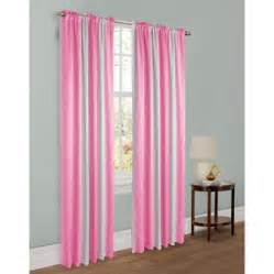 maytex alva thermal shield room darkening wrap window