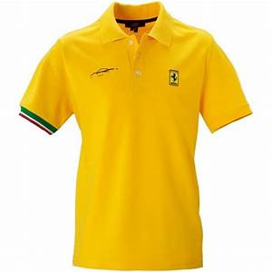 Ferrari Polo Shirt : 40 best polo shirts images on pinterest polo shirts ~ Kayakingforconservation.com Haus und Dekorationen