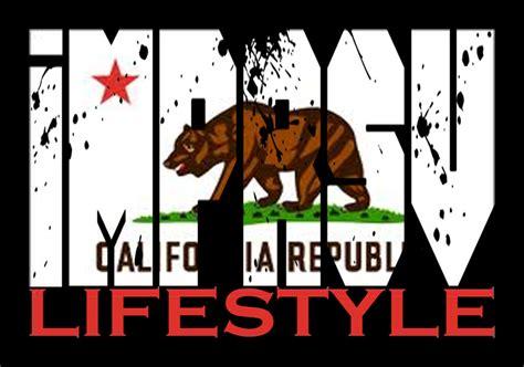 cali logo wallpaper wallpapersafari