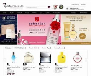 Sportnahrung Auf Rechnung Für Neukunden : 100 sicher bestellen parf m auf rechnung kaufen ~ Themetempest.com Abrechnung