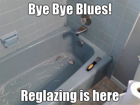 galleries dennie s resurfacing tub tile reglazing