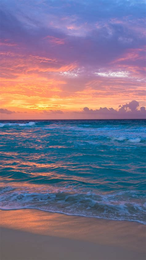 4k Ocean Wallpapers High Quality  Download Free