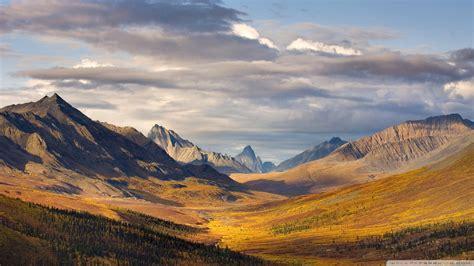 Yukon Wallpaper 1920x1080 32623