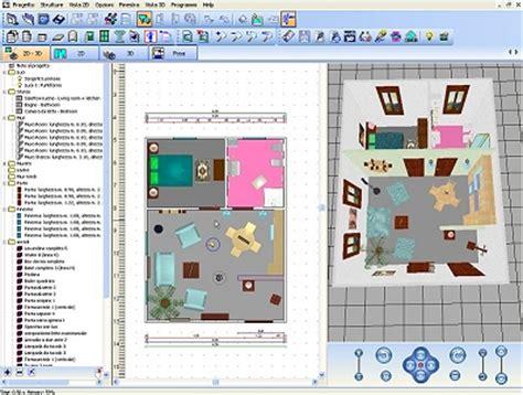 libreria materiali autocad omni data software per progettazione cad rivestimenti in