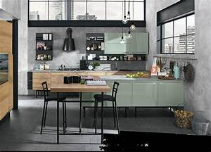 Stunning Cucine Berloni Roma Gallery Design & Ideas 2018 aaronmorganbrown