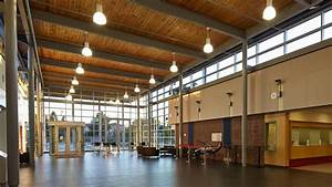 Stoney creek campus for skilled trades mohawk college for Interior drywall design stoney creek