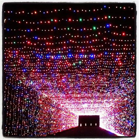 17 best images about prairie lights grand prairie