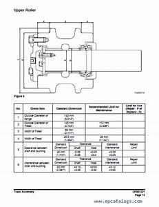 Doosan Infracore Dx140lc Shop Manual Pdf