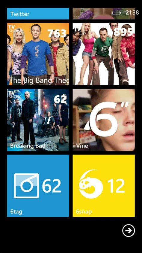can you get snapchat on a windows phone can you get snapchat on nokia lumia 820 apps directories