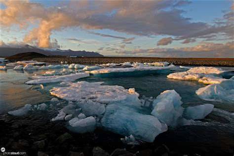 iceland jokulsarlon frantisek staud travel photography