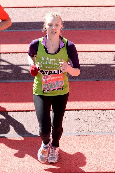 Natalie Dormer Marathon by Natalie Dormer Pictures Marathon