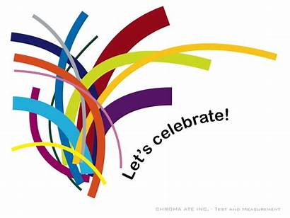 Celebrate Word Week Celebrating Business Clipartmag Give