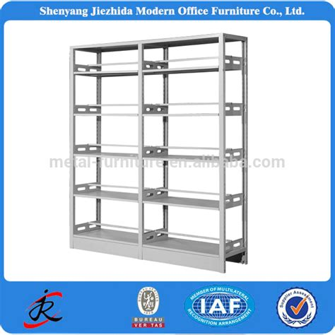 chine livre 233 tag 232 re de rangement de fer rack 233 tag 232 res entrep 244 t haute qualit 233 r 233 glable en m 233 tal