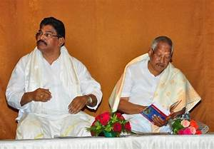 Kemmannu.com | Mumbai: Billavara Association celebrates ...