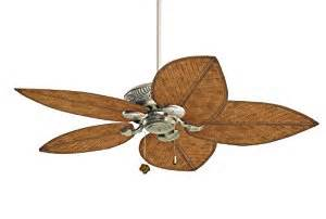 tommy bahama ceiling fans tb344ap bahama breezes 52 inch