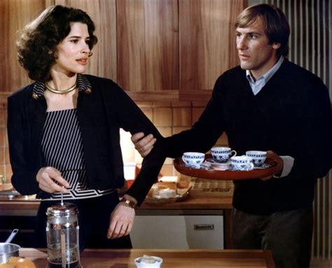 elisabeth depardieu mari la signora della porta accanto distribuzione lab 80 film