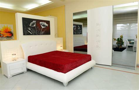 da letto spar da letto spar mobili casillo castellammare di