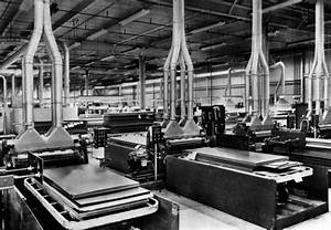Factory   Free Stock Photo   Historic image of the inside ...