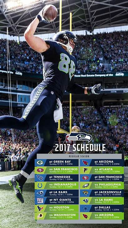 Seahawks Schedule Seattle Wallpapers Iphone Doug Baldwin