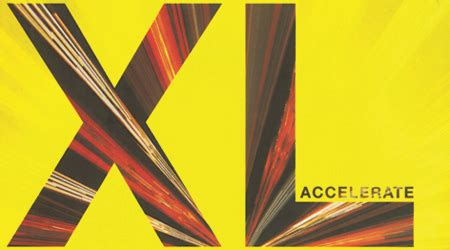 John P Kotter Xlr8 by Accelerate Building Strategic Agility For A Faster Moving