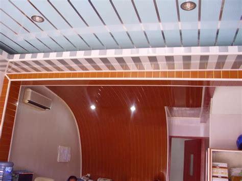 rizki fachurohman blog kelebihan  kekurangan plafond