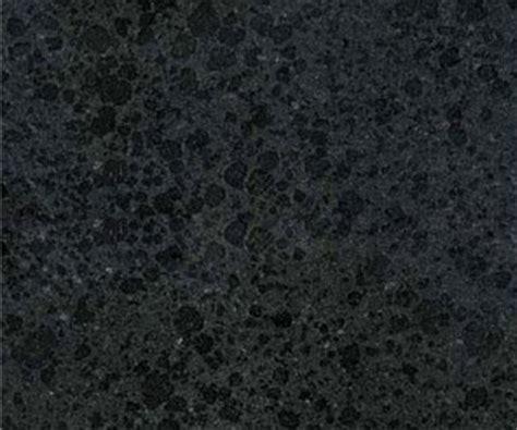 china granite marble lava stone basalt andesite porphyry