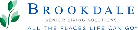 Brookdale to Participate at the 2015 Citi Global Property ...